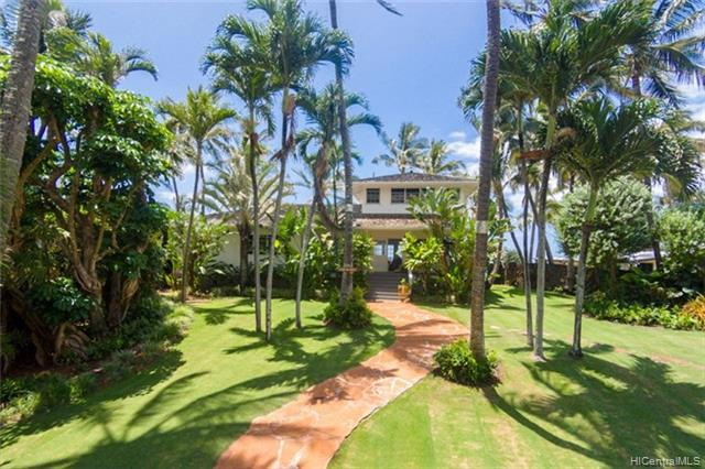 61-753 Papailoa Road, Haleiwa HI 96712 - Photo 2