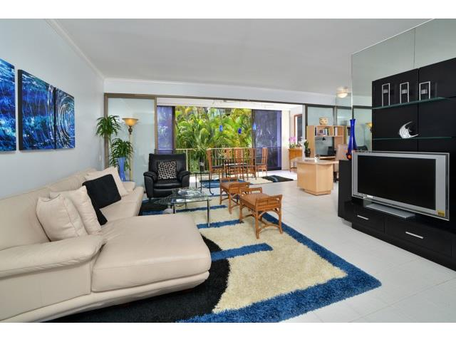 4999 Kahala Avenue, Unit 350, Honolulu HI 96816 - Photo 1