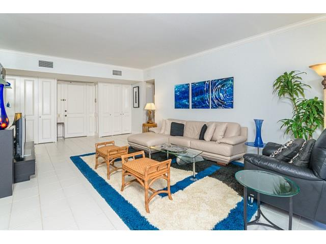 4999 Kahala Avenue, Unit 350, Honolulu HI 96816 - Photo 2