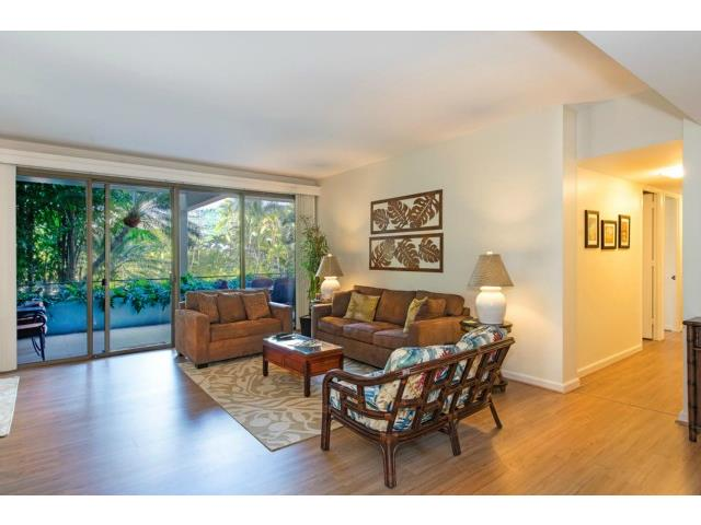 4999 Kahala Avenue, Unit 141, Honolulu HI 96816 - Photo 2